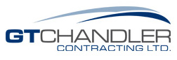 GT Chandler Contracting Ltd.