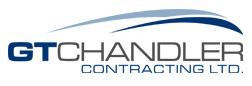 GT Chandler Contracting Ltd.